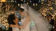 Tsukushi-Tsukasa-wedding