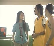 Xi-Men-at-game