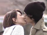 Episode 2 (Hana Yori Dango Returns)