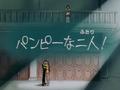 Anime-ep4.png
