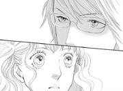 Airi-Kaito-crush