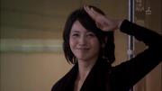 Shigeru-goodbye