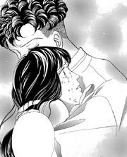 Tsukasa-Tsukushi-hurt