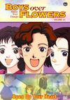 Anime-DVD-11