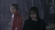 Tsukushi-Tsukasa-rain-breakup