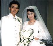 Takumi-and-Tomomi