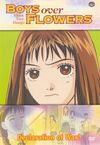 Anime-DVD-1