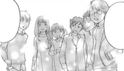 Amei-C5-children