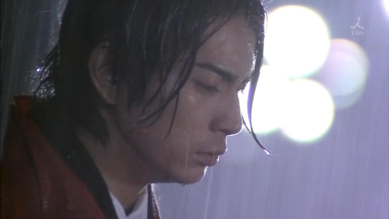 Episode 9 (Hana Yori Dango Returns)   Hana Yori Dango Wiki