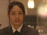 Yuki Matsuoka (drama)