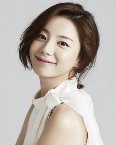 Boys Over Flowers Im Ye Jin: Hana Yori Dango Wiki