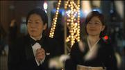 Susumu-and-Chieko