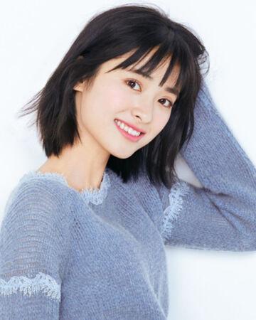 Shen Yue Hana Yori Dango Wiki Fandom
