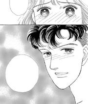 Tsukasa-heartbroken