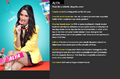 Alya-profile.png