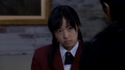 Tsukushi-confronts-Tsukasa