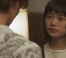 Episode 6 (Hana Nochi Hare)