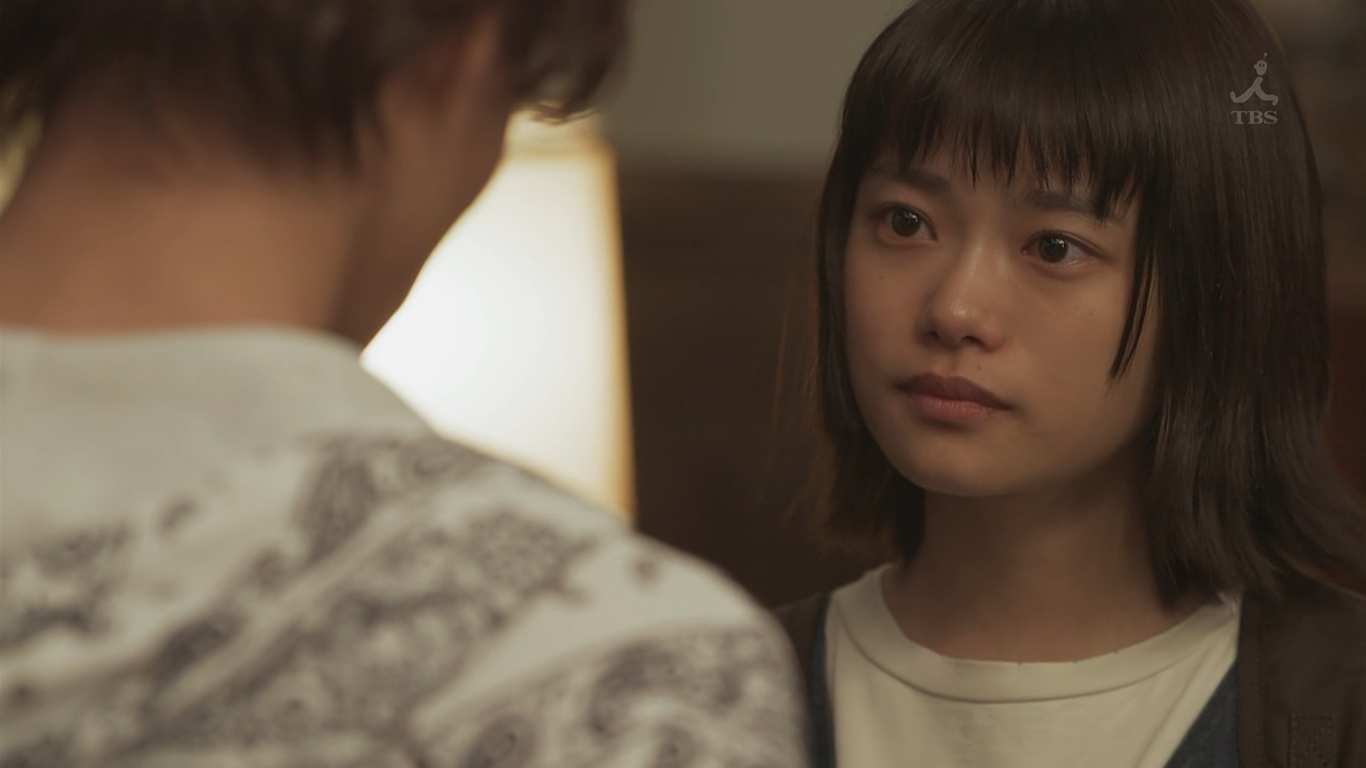 Episode 6 (Hana Nochi Hare) | Hana Yori Dango Wiki | FANDOM powered