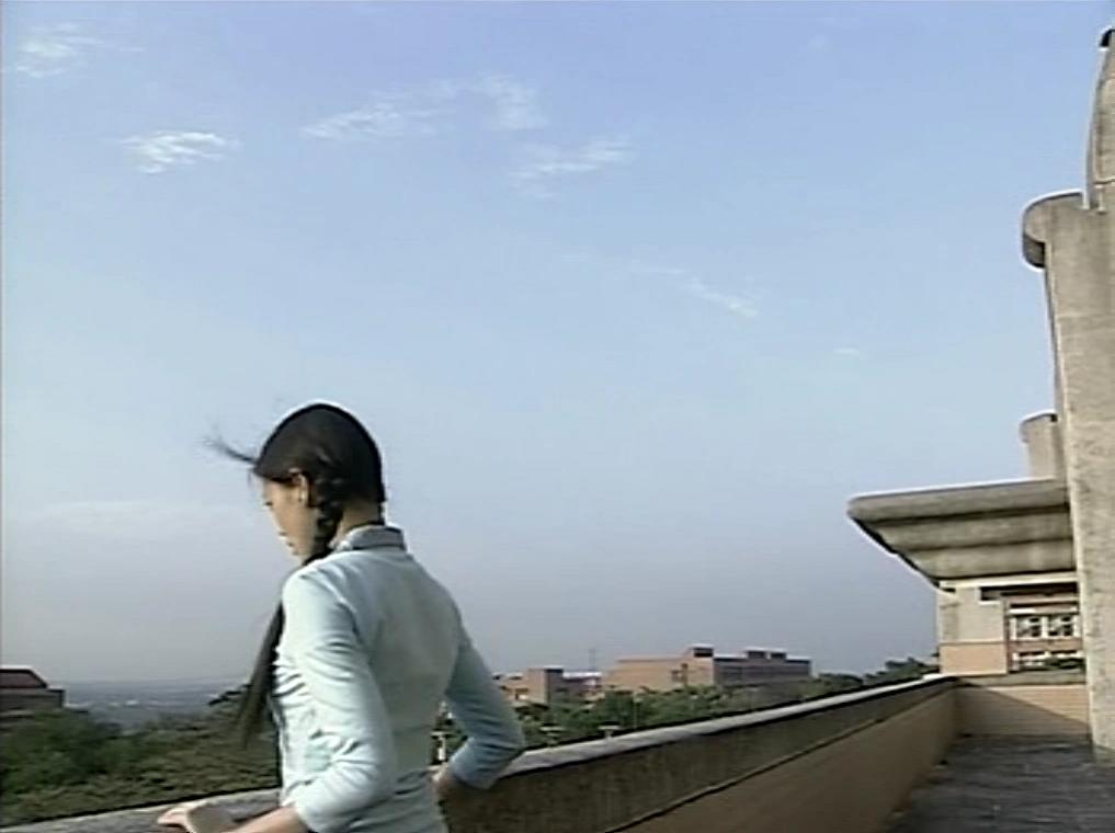 Episode 1 (Meteor Garden) | Hana Yori Dango Wiki | FANDOM powered by