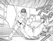 Sugimaru-training-Haruto