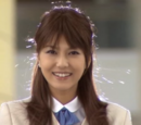 Ayano Kurimaki (drama)