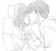 Oto-Haruto-kiss
