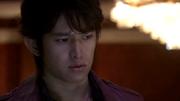 Akira-drama2