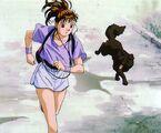 Anime-film4