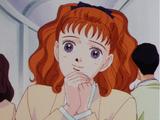 Sakurako Sanjo (anime)