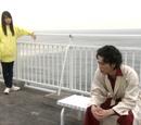 Episode 10 (Hana Yori Dango Returns)