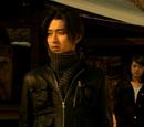 Episode 7 (Hana Yori Dango Returns)