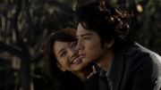 Shigeru-and-Tsukasa