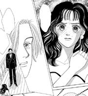 Tsukushi-upset-Tsukasa