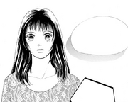 Tsukushi-TeenofJapan