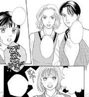 Akira-Sojiro-Tsukushi-school