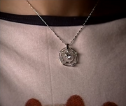 Necklace-MG