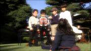 Sakurako-F4-childhood