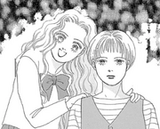 Young-Shizuka-Rui