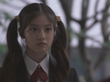 Airi Maya (drama)