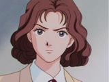 Erika Ayuhara (anime)