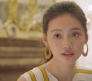 Teng Tang Jing (2018)