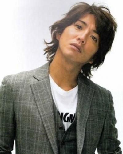 Image result for Takuya Kimura