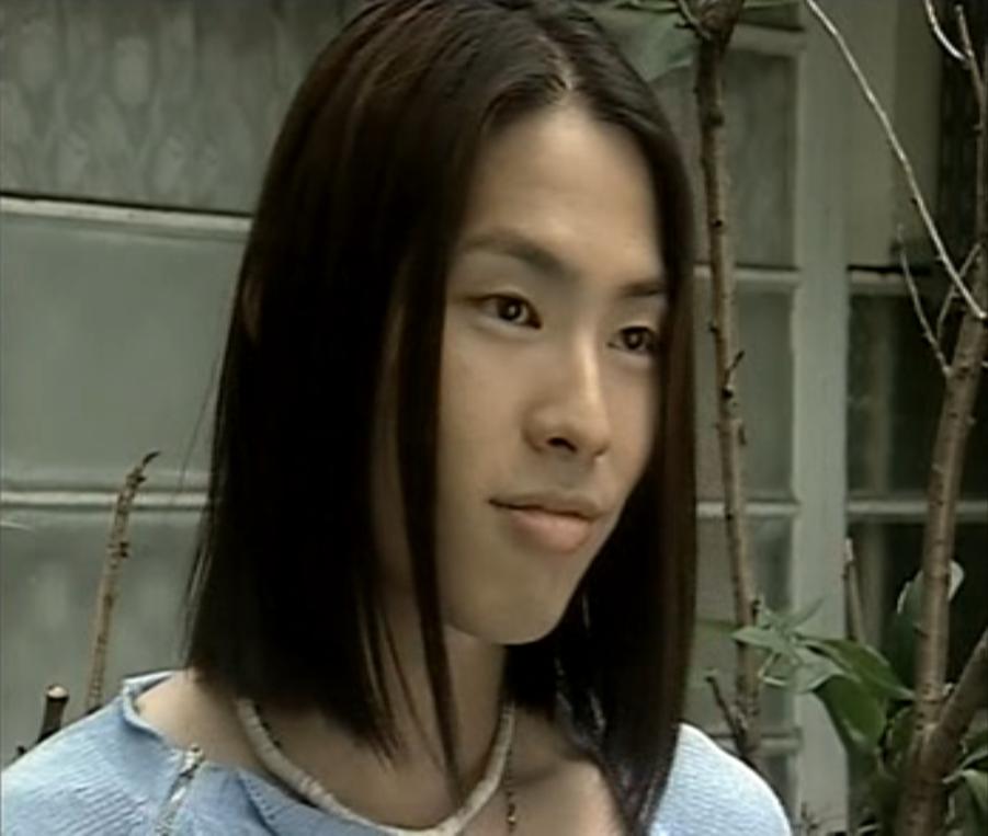 Hana Yori Dango Wiki   Fandom
