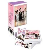 Bof-DVD