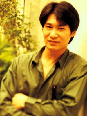 File:Yuta-Mochizuki.jpg