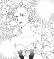 Shizuka-short-hair