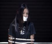 Shan-Cai-tied-up