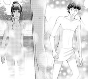 Haruto-meets-Megumi