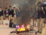 Boys Over Flowers (Korean drama)/Episodes