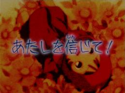 Anime-ep16